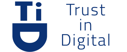 Trust In Digital